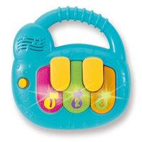 Winfun Baby Musician - Keyboard
