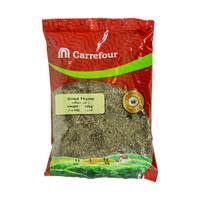 Carrefour Dried Thyme 100g