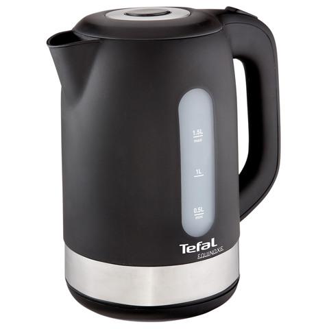 Tefal-Kettle-KO330827