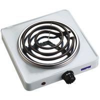 Geepas Hot Plate GHP7577