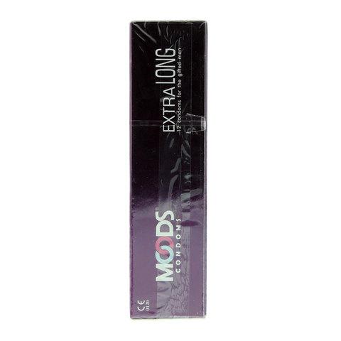 Moods-Extralong-12-Condoms