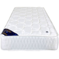 Usa Goldendream Mattress  120x200 + Free Installation