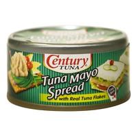 Century Tuna Tuna Mayo Spread 85g