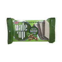 Eti Wafe Up Wafer With Hazelnut Cream 39.5GR