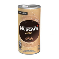 Nescafe Latte 240ml