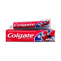 Colgate Toothpaste Spiderman 6+ 50ML
