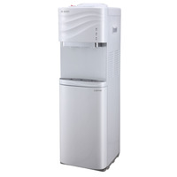 Sure Top Loading Water Dispenser With Storage Cabinet SC1710WM