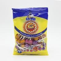 Deemah Lollipop Fun 20 g in 12 Pieces
