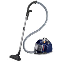 Electrolux Vacuum Cleaner ZSPC2000