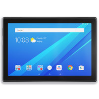 "Lenovo Tablet Tab 4 1.4GHz 2GB RAM 16GB Memory 4G 8"" Black"