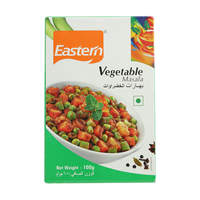 Eastern Vegetable Masala 100 g