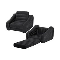 Intex A Pull Out Chair Sofa