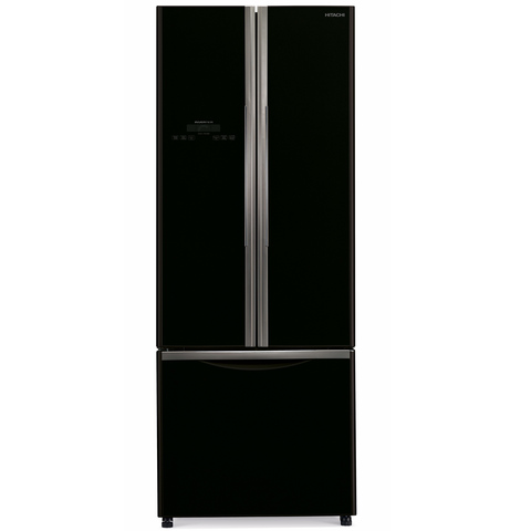 Hitachi-660-Liters-Fridge-RWB550PUK2