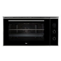 Teka Built-In Electric Multifunction Turbo Oven HLF 940 90Cm