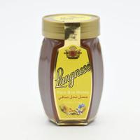 لانجنيز عسل نحل صافي 250 جم