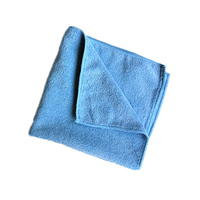 Cloth Microfibre Medium 40X40CM
