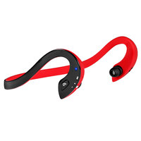 Zoook Bluetooth Fitness Neckband ZB-BNB200