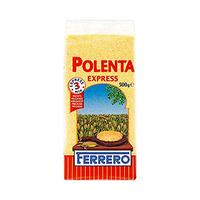 Ferrero Polanta Express 500GR
