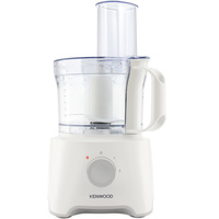 Kenwood Food Processo FDP303WH