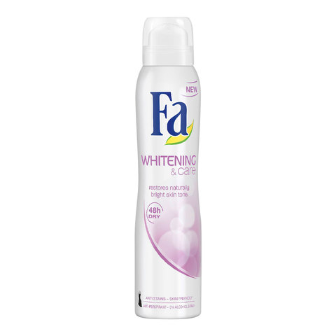 Fa-Deodorant-Spray-Whitening-&-Care-150-ml
