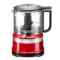 KitchenAid Food Processor 5KFC3516BER