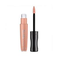 Rimmel Stay Matte Nude Liquid Lip Colour No 703