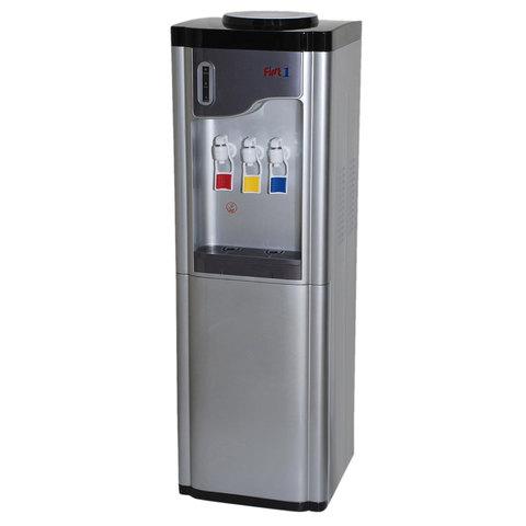 First1-Top-Loading-Water-Dispenser-FWD-505