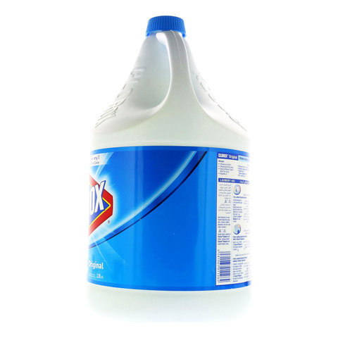 Clorox-Original-Bleach-3.78L