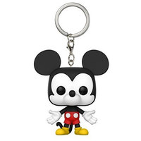 Funko Pop Keychain-Disney-Mickey Mouse