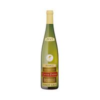 Gewurztraminer Promo Cattin Freres 2016 A.O.P. Alsace White Wine 75CL