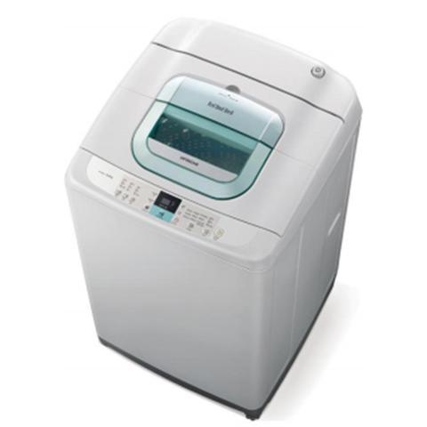 Hitachi-8KG-Top-Load-Washing-Machine-SFP80P3CGXWH