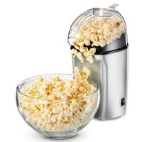 Princess Popcorn Maker PRN.292985