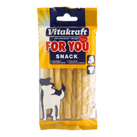 Vitakraft For You Snack 50g
