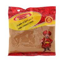 Majdi Cassia/Cinnamon Powder 80g
