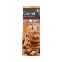 Carrefour Cookies Choco 200 Gram