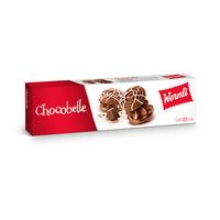 Wernli Biscuits Chocobelle 100GR
