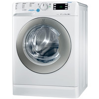 Indesit 9KG Front Load Washing Machine XWE91483XW