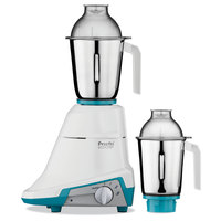 Preethi Blender MG155/08