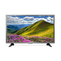 LG LED TV 32'' 32LJ520U Metallic