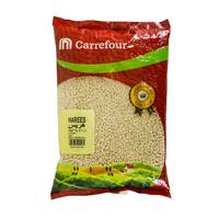 Carrefour Harees 1kg