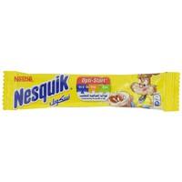Nestle Nesquik Drink Sachet 14.3g