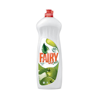 Fairy Olympics Apple 1L