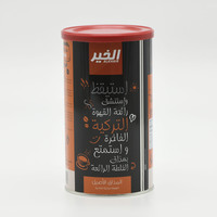 Al Khair Turkish Coffee 400 g