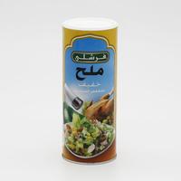 Freshly Salt Lite 500 g