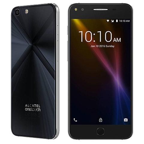 Alcatel-X1-7053D-Dual-Sim-4G-Black