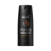 Axe Deodorant For Men Drk Teptation Spray 150ML