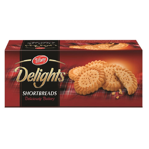 Tiffany-Delights-Deliciously-Buttery-Biscuits-200g