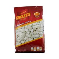 Al Kazzi Pumpkin Seeds 300GR