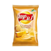 LAYS CHEESE 185G