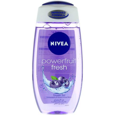 Nivea-Powerfruit-Fresh-Shower-Gel-250ml